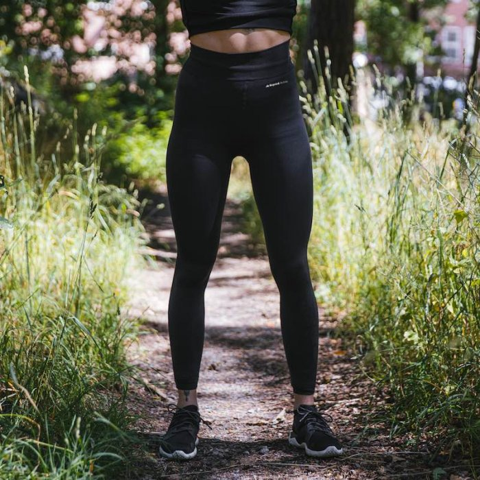 Varme leggings